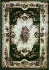 Витебские ковер 1513b1